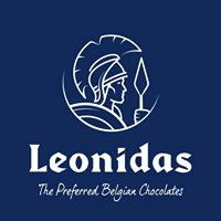Leonidas Boulogne